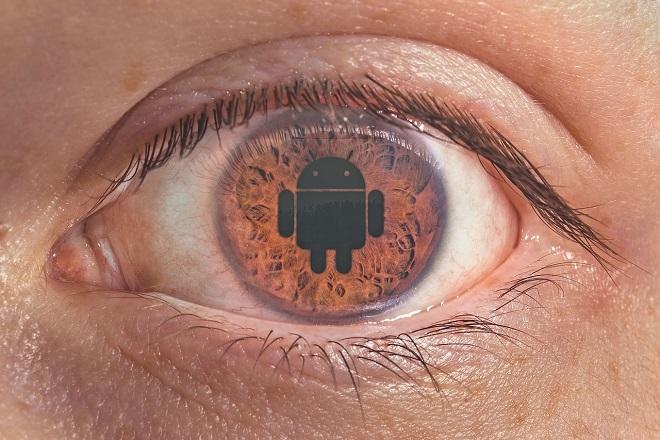 Android aplikacija - danubeogradu.rs