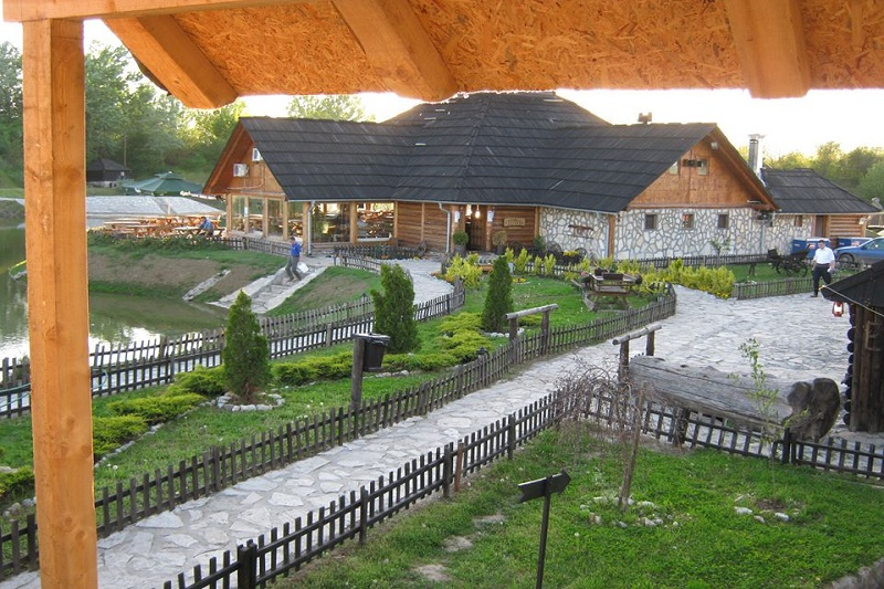 Moravski konaci