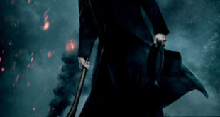 Čarobna knjiga: Abraham Linkoln - lovac na vampire