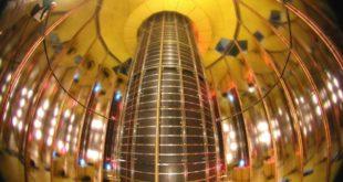 CERN u Srbiji