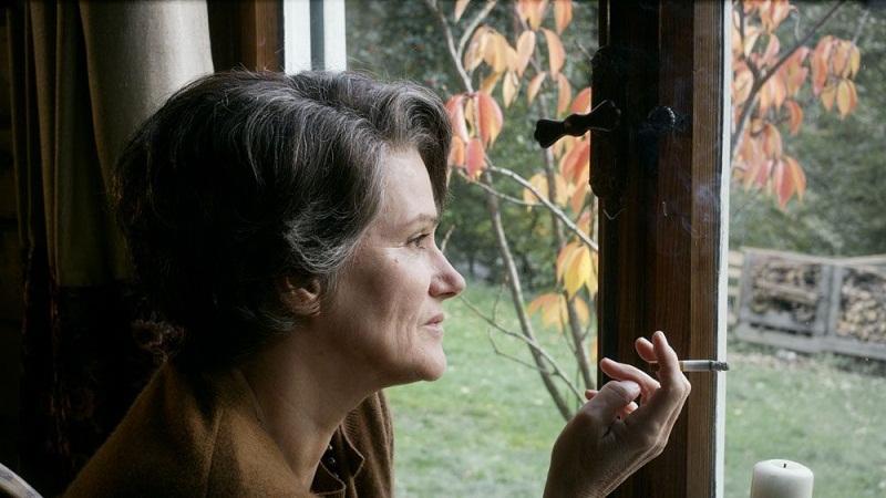 Hana Arent