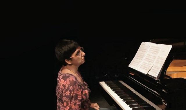 Jelena Đajić Levajac