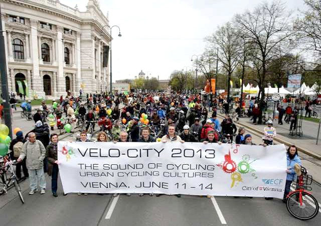 Velo-city (foto © wien.at)