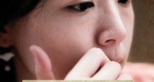 Čarobna knjiga: Kjung-suk Šin - Molim te, pazi na mamu