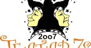 Teatar 78 - logo