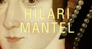 Čarobna knjiga: Hilari Mantl - Leševe na videlo