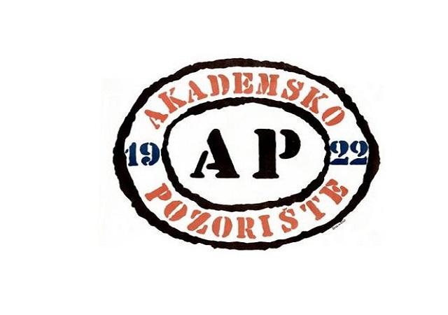 """AP """"Branko Krsmanović"""" - logo"""
