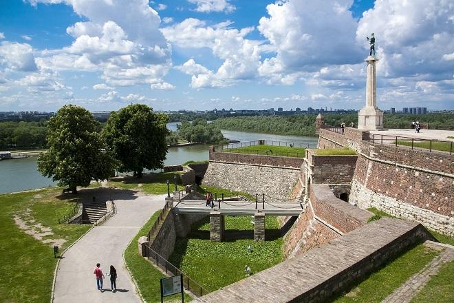 Zašto posetiti Beograd