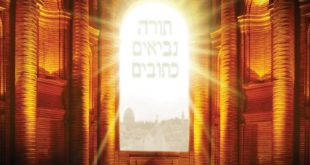 Majkl Drosnin - Biblijski kod II - Odbrojavanje