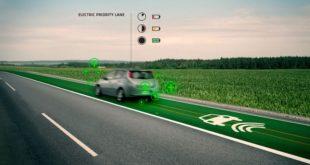 BDW 2013 - Pametni autoputevi