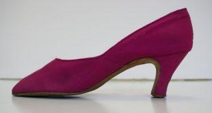 MPU - Ah, te cipele!
