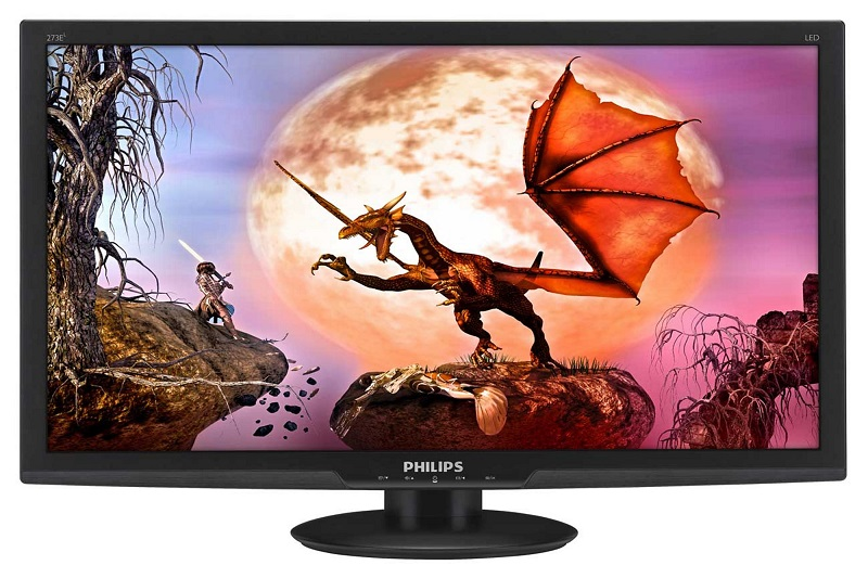 Philips 273E3LSB