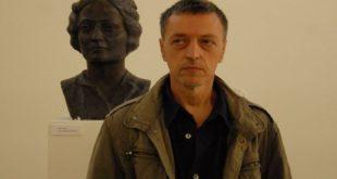 Zdravko Joksimović