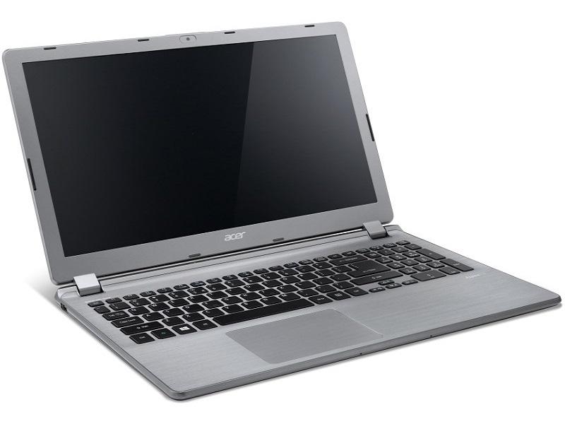 Acer Aspire V5-552G-85558G1