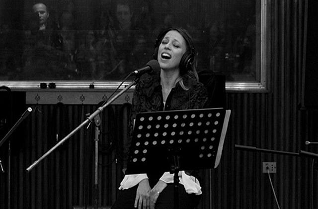 Anja Đorđević
