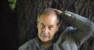 Marko Sosič