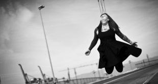 Suspenzije: Ana Laco