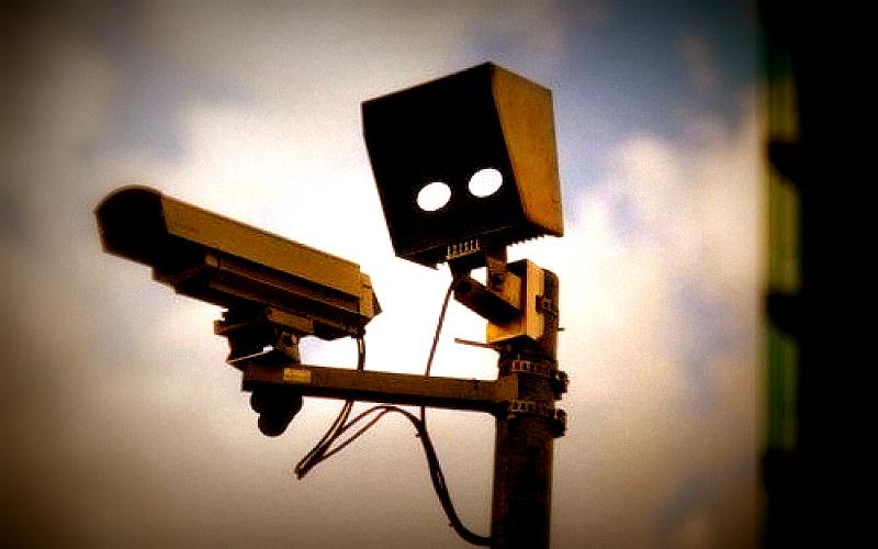 CCTV: Moj brat - Veliki Brat