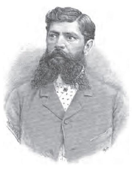 Dragutin Ilić