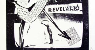 Trijenale proširenih medija - Robert Swerkiewicz