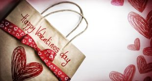 Shopping - popusti za Dan zaljubljenih