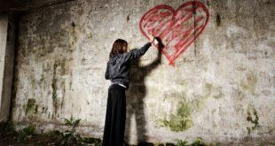 Dan zaljubljenih u Beogradu