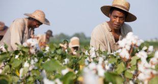 12 godina ropstva