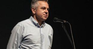 Boban Skerlić