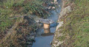Mirijevski potok