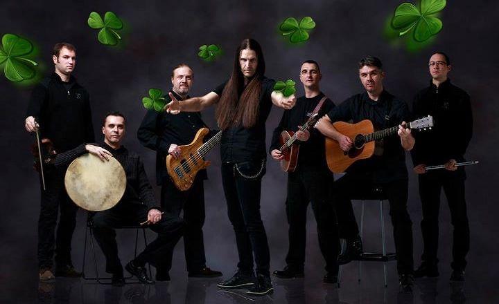 Ortodox Celts