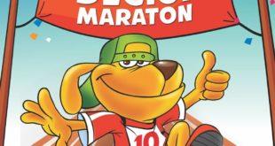 Dečiji maraton