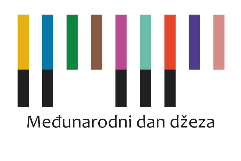 Međunarodni dan džeza