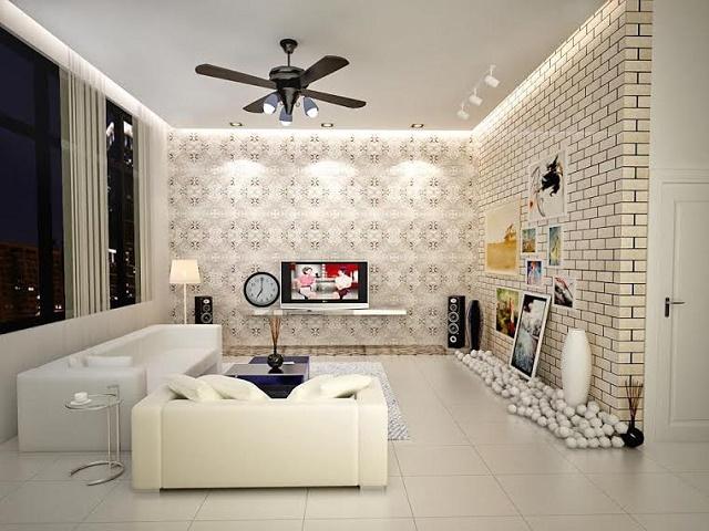Apartmani Barsa