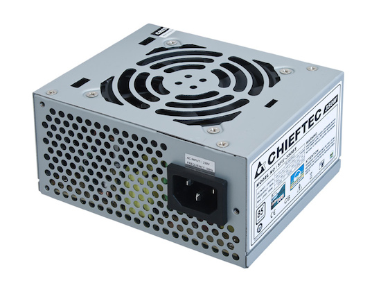 Chieftec SFX-350BS