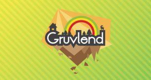 Gruvlend festival