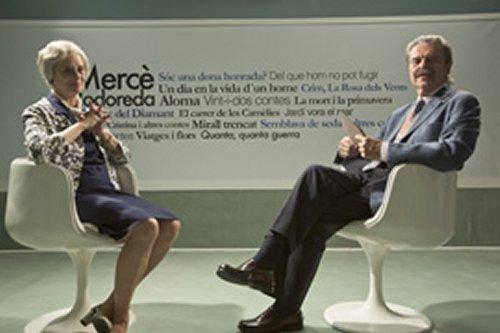 Jedan susret u Ženevi