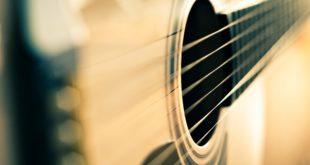 Klasična gitara