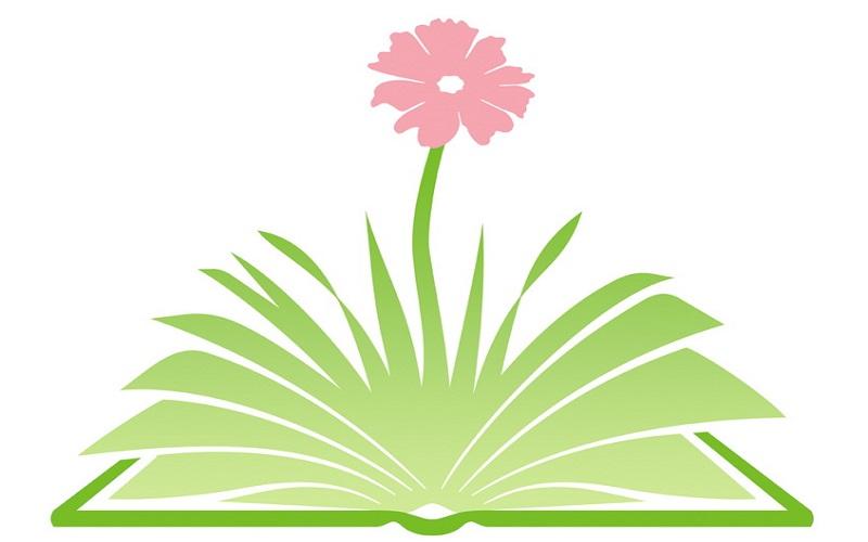 Majski dani knjige u Pančevu