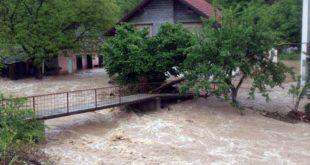 Poplave u Srbiji (foto: EurActiv)