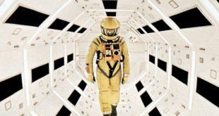 2001. Odiseja u svemiru