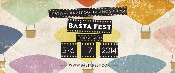 Bašta fest 2014