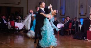 Beogradski bal
