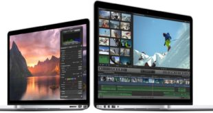 Mac računari