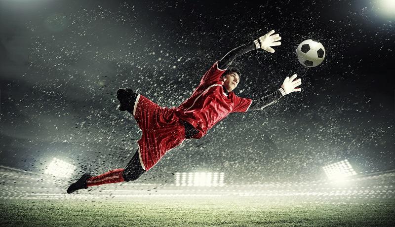 Nauka i fudbal