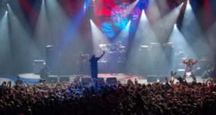 Sepultura (foto: Lilly M by Wikipedia)