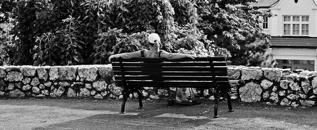 Kalemegdan (foto: Ivana Botić)