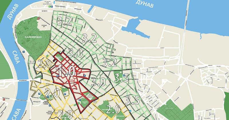 BG info mapa