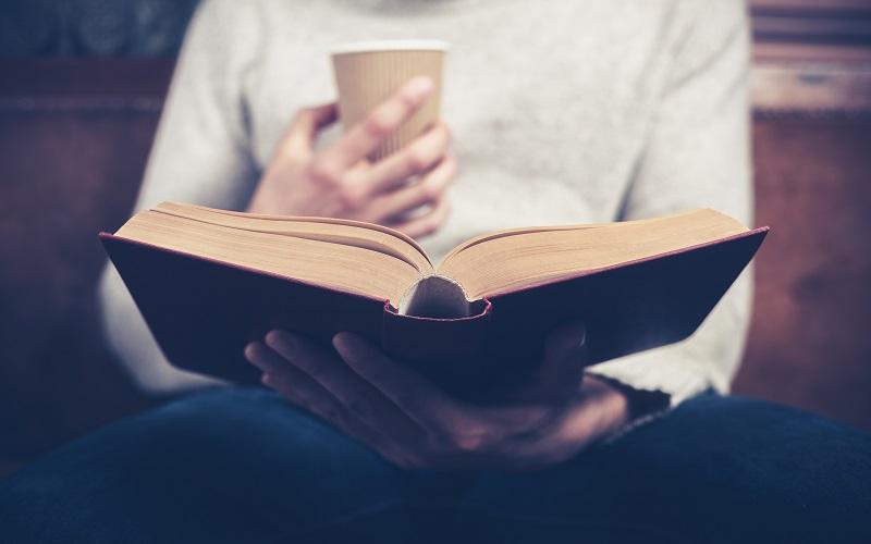 """Radionica """"Čarolija čitanja"""""""