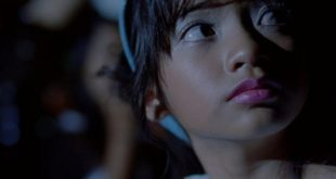 Festival holandskog filma - Lilet se nije dogodila