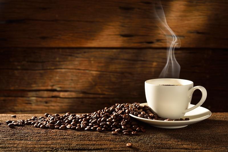 CoffeeFest - prvi festival kafe